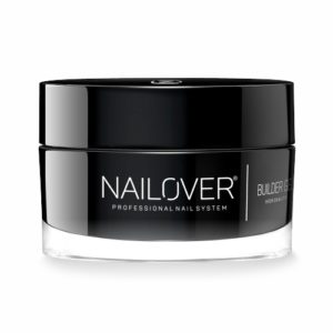 Make Up Gel - Cover Gel