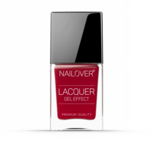 Lacquer Nagellack