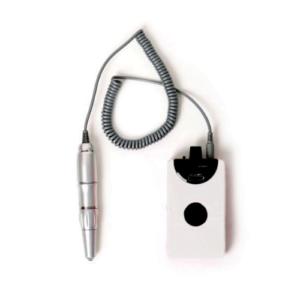 Werkzeuge und Elektrogeräte