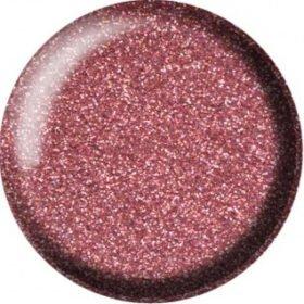 Cherry Multicolor P01