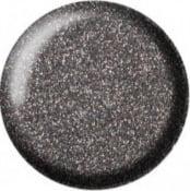 Black Multicolor P07