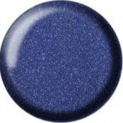 Dark Blue P03