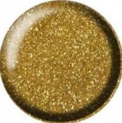 Gold P08