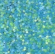 Blue & Green - T02