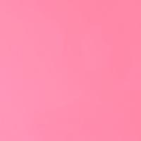 PASTEL FLUO PINK